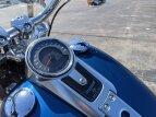 2018 Harley-Davidson Softail 115th Anniversary Fat Boy 114 for sale 200923060