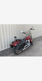 2018 Harley-Davidson Softail for sale 200962546