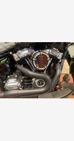 2018 Harley-Davidson Softail Slim for sale 200967298