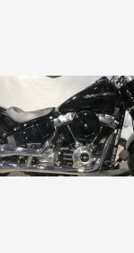 2018 Harley-Davidson Softail Slim for sale 200967299