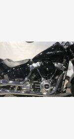 2018 Harley-Davidson Softail Slim for sale 200967299