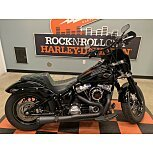 2018 Harley-Davidson Softail Slim for sale 200968141