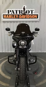2018 Harley-Davidson Softail for sale 200991852
