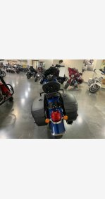 2018 Harley-Davidson Softail 115th Anniversary Heritage Classic 114 for sale 200995699