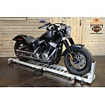 2018 Harley-Davidson Softail Slim for sale 201006126