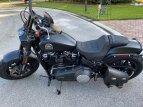 2018 Harley-Davidson Softail Fat Bob for sale 201013645