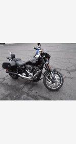 2018 Harley-Davidson Softail for sale 201023549