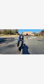 2018 Harley-Davidson Softail for sale 201035601