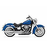 2018 Harley-Davidson Softail Deluxe for sale 201048095