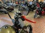 2018 Harley-Davidson Softail Street Bob for sale 201048510