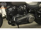 2018 Harley-Davidson Softail Fat Bob 114 for sale 201056425