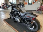 2018 Harley-Davidson Softail Fat Bob for sale 201059256