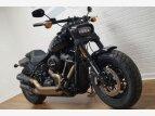 2018 Harley-Davidson Softail Fat Bob for sale 201063453