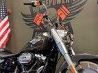 2018 Harley-Davidson Softail Fat Boy 114 for sale 201063486