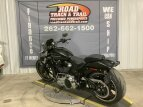 2018 Harley-Davidson Softail Breakout for sale 201065668