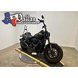 2018 Harley-Davidson Softail Fat Bob 114 for sale 201070732