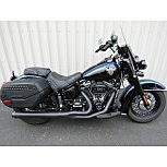 2018 Harley-Davidson Softail for sale 201072409