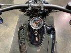 2018 Harley-Davidson Softail Fat Bob 114 for sale 201072488