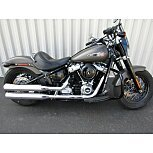 2018 Harley-Davidson Softail for sale 201073333