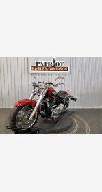 2018 Harley-Davidson Softail Fat Boy 114 for sale 201074748