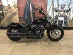 2018 Harley-Davidson Softail Street Bob for sale 201077823