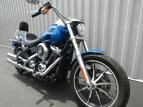 2018 Harley-Davidson Softail for sale 201081055