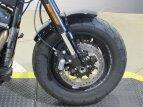 2018 Harley-Davidson Softail Fat Bob 114 for sale 201081097