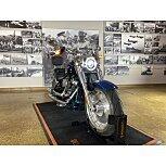 2018 Harley-Davidson Softail 115th Anniversary Fat Boy 114 for sale 201093978