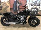 2018 Harley-Davidson Softail Fat Bob for sale 201095397