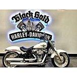 2018 Harley-Davidson Softail Fat Boy 114 for sale 201096360
