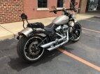 2018 Harley-Davidson Softail for sale 201114145
