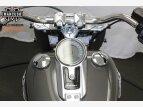 2018 Harley-Davidson Softail Fat Boy for sale 201116341