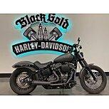 2018 Harley-Davidson Softail Street Bob for sale 201140601
