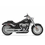 2018 Harley-Davidson Softail Fat Boy 114 for sale 201150158