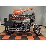 2018 Harley-Davidson Softail Low Rider for sale 201169438