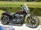 2018 Harley-Davidson Softail Breakout 114 for sale 201174100