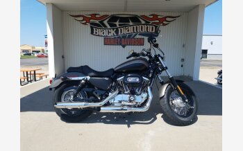 2018 Harley-Davidson Sportster for sale 200488690