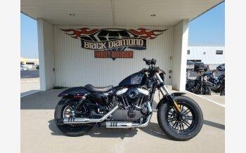 2018 Harley-Davidson Sportster for sale 200495414