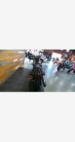 2018 Harley-Davidson Sportster for sale 200643577