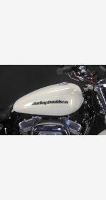 2018 Harley-Davidson Sportster SuperLow for sale 200699542