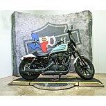 2018 Harley-Davidson Sportster Iron 1200 for sale 200775636