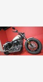 2018 Harley-Davidson Sportster 1200 Custom for sale 200784195
