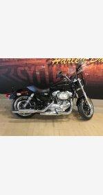 2018 Harley-Davidson Sportster SuperLow for sale 200784645