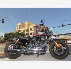 2018 Harley-Davidson Sportster for sale 200790255