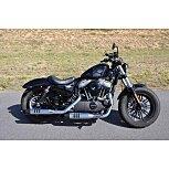 2018 Harley-Davidson Sportster for sale 200803953