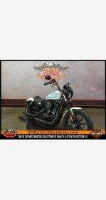 2018 Harley-Davidson Sportster for sale 200858599