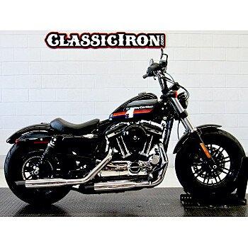 2018 Harley-Davidson Sportster for sale 200867685