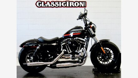 2018 Harley-Davidson Sportster for sale 200867685