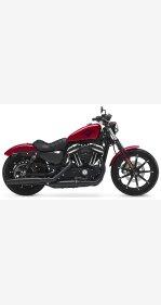 2018 Harley-Davidson Sportster for sale 200873901