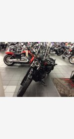 2018 Harley-Davidson Sportster Iron 883 for sale 200897396